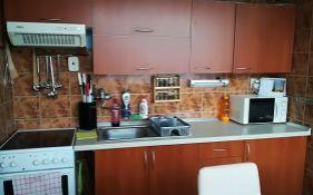 2-izbový byt, ul. Na Sihoti, Dolný Kubín
