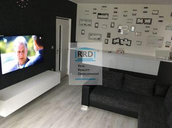 2 izbový byt Sever