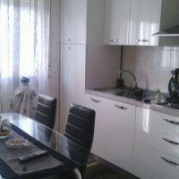 4 izbový byt, 105 m², Kompletná rekonštrukcia