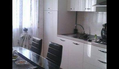 SICILIA predaj 4-izbového apartmánu