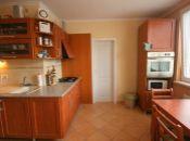 Útulný 3 izbový byt s balkónom v Topoľčanoch za výbornú cenu.