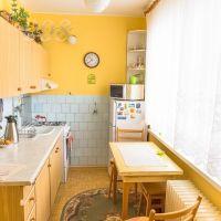 1 izbový byt, Spišská Nová Ves, 36 m², Pôvodný stav