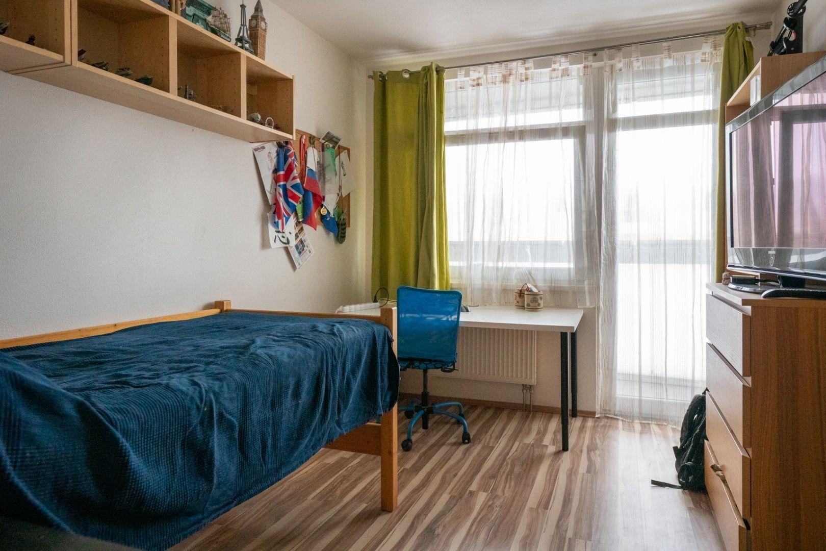 ponukabyvania.sk_Bakošova_4-izbový-byt_KOVÁČ