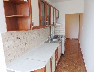Na predaj 2 izbový byt po rekonštrukcii v Priekope - Martin