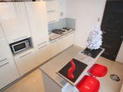 Nadštandardne zrekonštruovaný krásny 2 i byt v Topoľčanoch