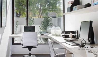Zaujímavý a reprezentatívny priestor pre vaše sídlo firmy, ateliér, kanceláriu