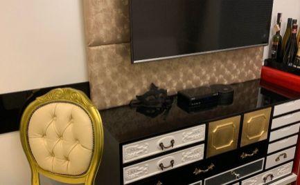Prenájom 1.5 izbový byt - Považská – Terasa - KOŠICE