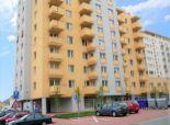 PRENÁJOM: 2i byt s balkónom v novostavbe, 47 m2, DNV, Š. Králika
