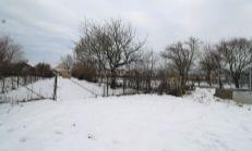 ASTER PREDAJ: stavebný pozemok v obci Jablonové - REZERVOVANÉ
