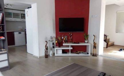 Rodinný dom, rekreačná chalupa s pozemkom 522 m2, od  Brezna 30 km - po rekonštrukcii – cena 56 000€