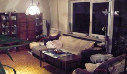 MARTIN 4 izbový rodinný dom na poz. 525m2, Stráne