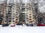 PREDANÝ! Na predaj 1- izbový byt na Prostějovskej ulici.