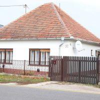 Rodinný dom, Majcichov, 148 m², Pôvodný stav