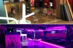 Bar-Disco-odstúpenie-Šamorín