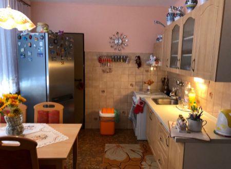 2 izbový byt  Topoľčany