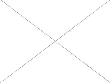 ... REZERVOVANÉ ...BpV Group, s.r.o. Vám ponúka na predaj 3i byt v Dubnici nad Váhom.
