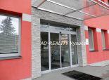 Kancelárske (administratívne) priestory v Turzovke – prenájom