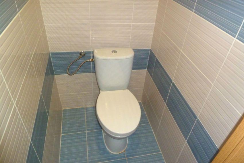 Predaj 2 izbový byt Kokava nad Rimavicou-10
