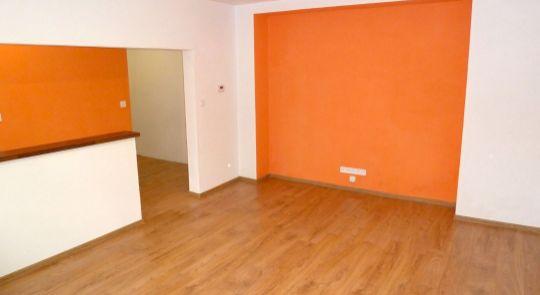 2 izbový byt na predaj, Kokava nad  Rimavicou, kompletná  rekonštrukcia
