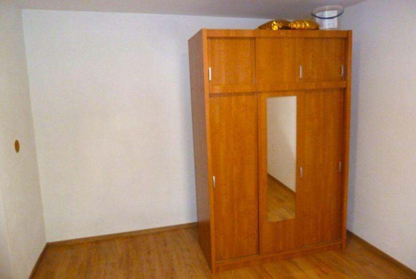 Predaj 2 izbový byt Kokava nad Rimavicou-4