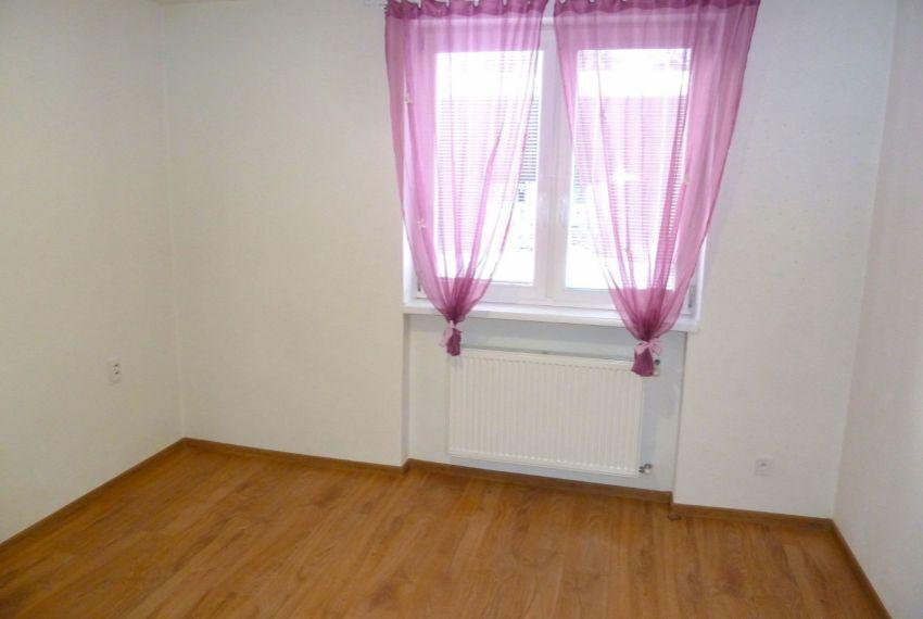 Predaj 2 izbový byt Kokava nad Rimavicou-5