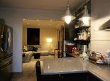 PREDAJ: Útulný 3i byt s výmerou 80 m2, na 4. poschodí S VÝŤAHOM, v Starom Meste na Povrazníckej ul. + pivnica 2,40 m2