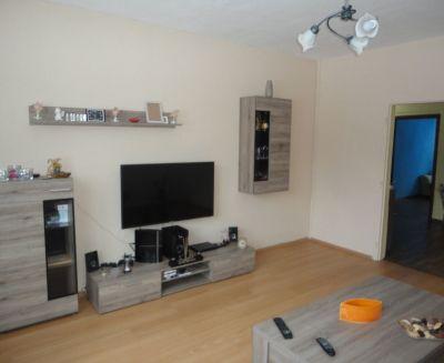 Predaj 3 izbový byt 64 m2 Handlová ulica Okružná 79002