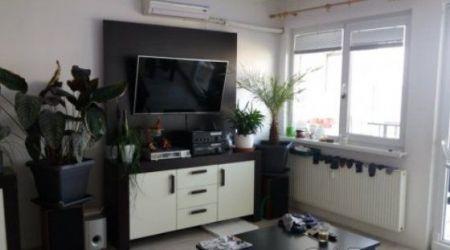 Ponúkame na predaj veľký 4 izbový byt v Dubnici nad Váhom.