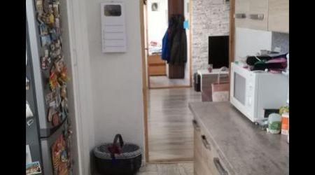 Exkluzívne iba u nás. Ponúkame na predaj 3 izbový byt v Ilave.