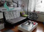Útulný 1 izbový byt Štiavnička