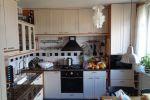 Ponúkame Vám na predaj nadštandartný, úplne prerobený, komfortne zariadený 3 izbový byt Levice,  Centrum.
