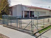 Prevádzkový areál v Nových Sadoch na prenájom (výroba, skladovanie, predaj tovaru)
