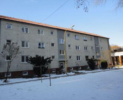 Predaj 2 izbový byt 52 m2 Prievidza ulica Vnútorná 79006