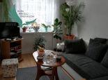 Slnečný 3 izbový byt v Podbrezovej