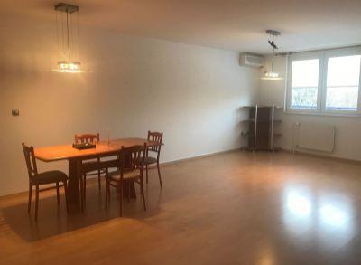 ART REAL Estate ponúka na PREDAJ útulný 3-izbový byt na Podunajskej ulici – Bratislava - Podunajské Biskupice