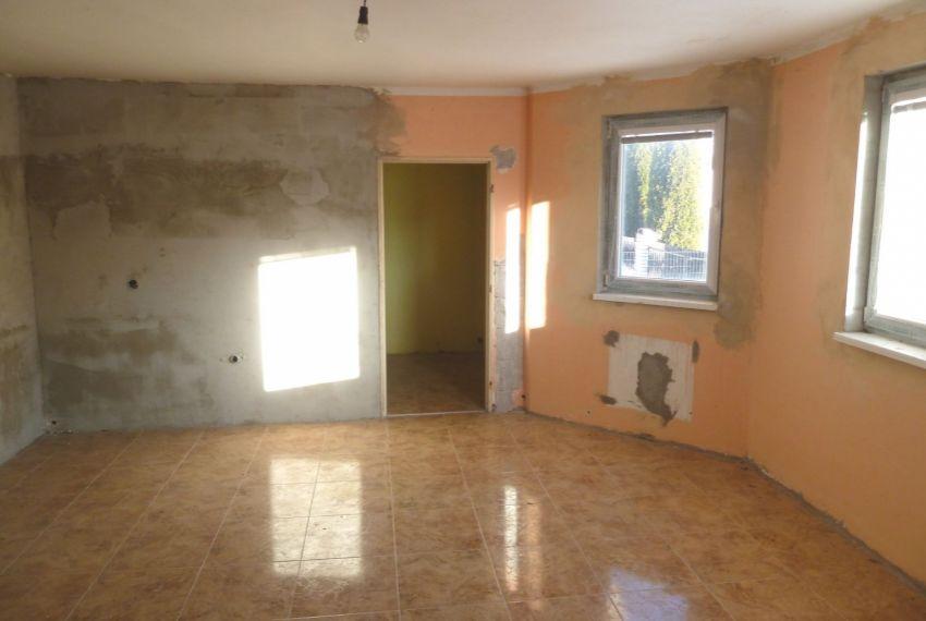 Predaj Rodinné domy Kokava nad Rimavicou-5