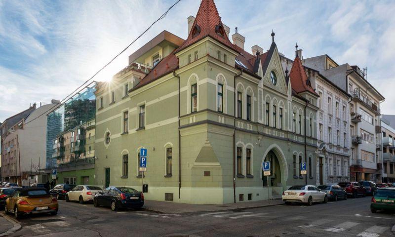 ponukabyvania.sk_Grösslingová_1-izbový-byt_KOVÁČ