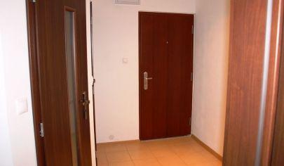 1-izbový byt 35 m2 Juh Topoľčany, okr.Topoľčany