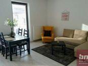 Predaj 3 - izb. bytu v novostavbe v centre Bratislavy