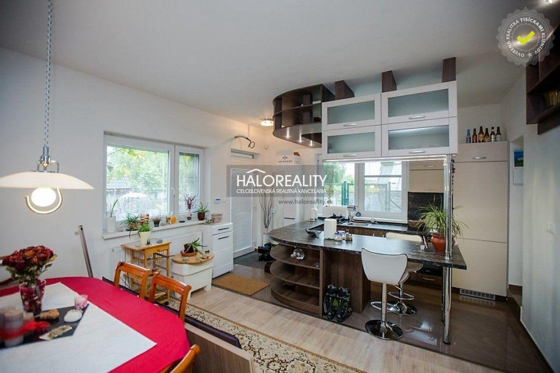 3-izbový byt-Predaj-Veľký Meder-85 000 €