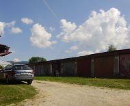 Predaj garáž 20 m2 Prievidza 79007