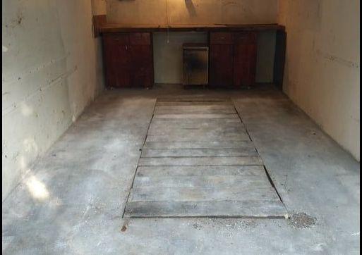 RK Byty Bratislava preda garaz na ul. Kadnárová, BA III