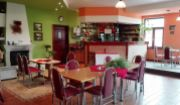 PREDAJ – Reštaurácia na Záhorí