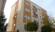 Ponúkame Vám na predaj 3 a pol izbový byt v centre  Žiliny o výmere 99,7 m2.