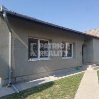 Rodinný dom, Hronovce, 110 m², Kompletná rekonštrukcia