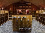 prenájom privátnej vinárne Staré Mesto