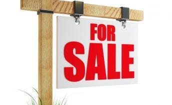 Ponúkame Vám na predaj pozemok - ornú pôdu o rozmere 1531 m2 v mestskej časti Opatová - Trenčín.