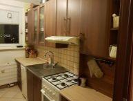 REALFINANC - 100% aktuálny !!! 3 izbový byt Bauring v osobnom vlastníctve o výmere 71 m2, po rekonštrukcii, Družba, Spartakovská ulica, Trnava !!!