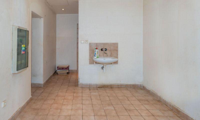 ponukabyvania.sk_Hlaváčiková_4-izbový-byt_KOVÁČ
