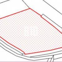 Priemyselný pozemok, Hôrky, 3600 m²